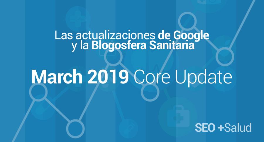 Actualizacion Google marzo 2019 Florida 2