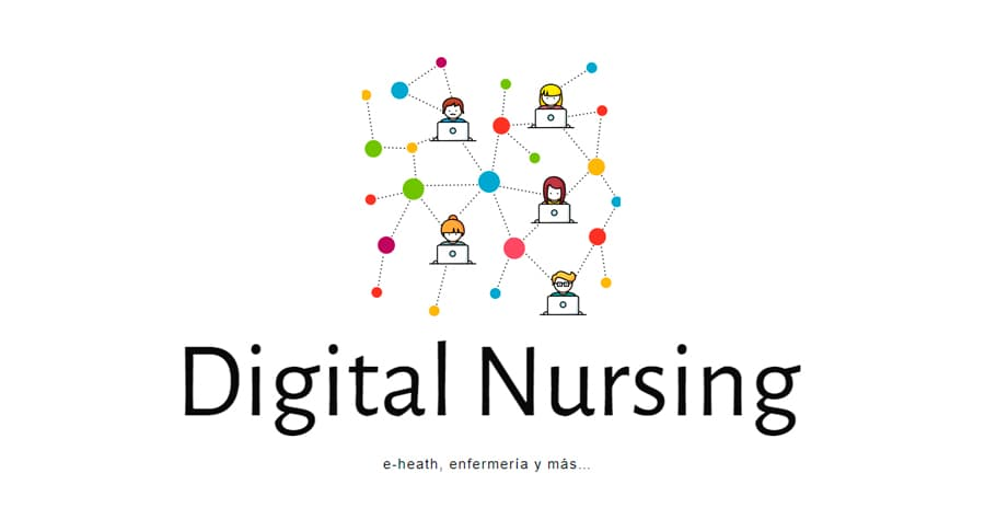 Digital Nursing