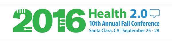 Health-20-santa-clara