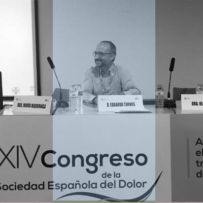 Eduardo Tornos marketing sanitario