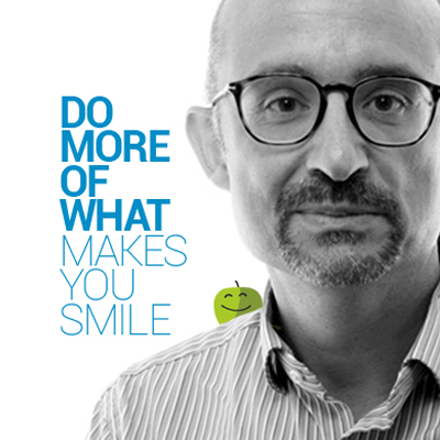 Eduardo Tornos marketing redes sociales