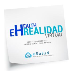 Realidad virtual AIES
