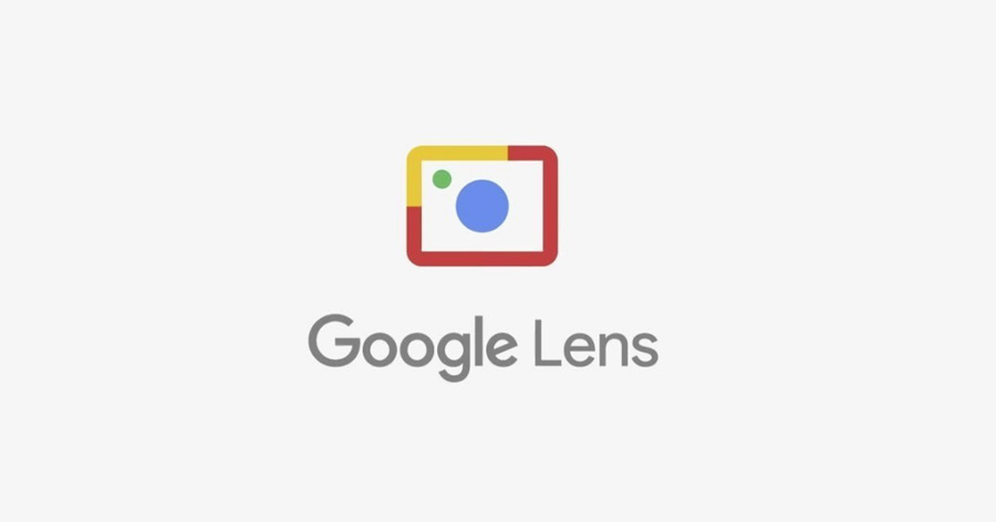 Google Lens Busquedas Visuales