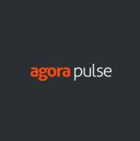 Agora Pulse herramienta gestion redes sociales