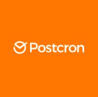 Postcron herramienta gestion redes sociales