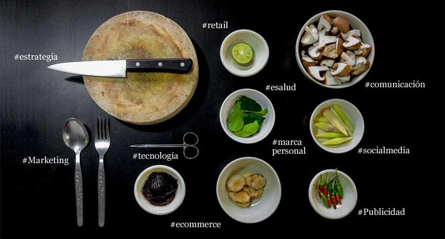 marketing-desde-la-cocina