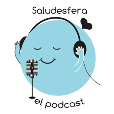 saludesfera-podcast