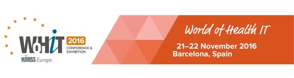 wohit-barcelona-2016